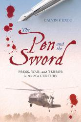 Pen and Sword A digital copy of  Pen and Sword  by Exoo. Download is immediately available upon purchase!