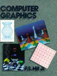 Computer Graphics Excellent Marketplace listings for  Computer Graphics  by Francis S. Jr. Hill starting as low as $1.99!