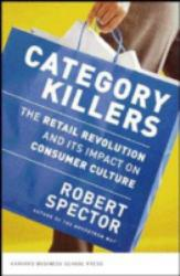 Category Killers Excellent Marketplace listings for  Category Killers  by Spector starting as low as $1.99!