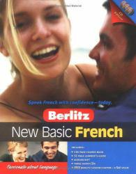 French Excellent Marketplace listings for  French  by GA©rard HA©rin starting as low as $244.88!