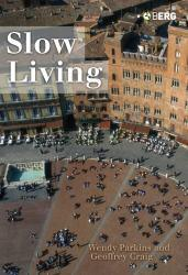Slow Living Excellent Marketplace listings for  Slow Living  by Parkins starting as low as $36.66!
