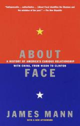 About Face Excellent Marketplace listings for  About Face  by James H. Mann starting as low as $1.99!