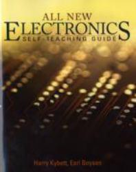 Electronics Excellent Marketplace listings for  Electronics  by Harry Kybett starting as low as $9.88!