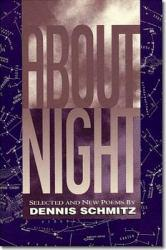 About Night Excellent Marketplace listings for  About Night  by Schmitz starting as low as $1.99!
