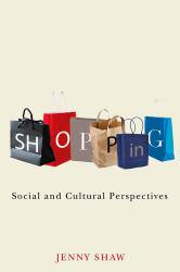 Shopping Excellent Marketplace listings for  Shopping  by Jenny Shaw starting as low as $2.76!