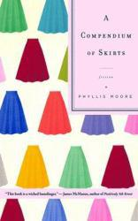 Compendium of Skirts Excellent Marketplace listings for  Compendium of Skirts  by Phyllis Moore starting as low as $5.37!