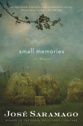 Small Memories Excellent Marketplace listings for  Small Memories  by Jose Saramago starting as low as $1.99!