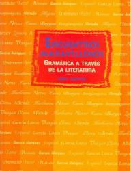 Encuentros Maravillosos Excellent Marketplace listings for  Encuentros Maravillosos  by Abby Kanter starting as low as $1.99!