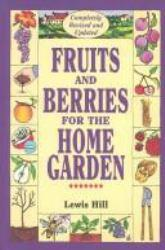Fruits and Berries for Home Garden Excellent Marketplace listings for  Fruits and Berries for Home Garden  by Hill starting as low as $1.99!