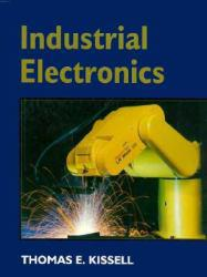 Industrial Electronics Excellent Marketplace listings for  Industrial Electronics  by Thomas E. Kissell starting as low as $1.99!
