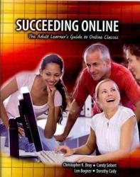 Succeeding Online Excellent Marketplace listings for  Succeeding Online  by Bray Christopher starting as low as $39.52!