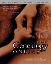 Genealogy Online Excellent Marketplace listings for  Genealogy Online  by Crowe starting as low as $1.99!