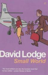 Small World Excellent Marketplace listings for  Small World  by Lodge starting as low as $1.99!