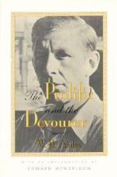 Prolific and the Devourer Excellent Marketplace listings for  Prolific and the Devourer  by Auden starting as low as $1.99!