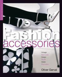 Fashion Accessories (Canadian) Excellent Marketplace listings for  Fashion Accessories (Canadian)  by Gerval starting as low as $1.99!
