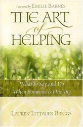 Art of Helping Excellent Marketplace listings for  Art of Helping  by Lauren Littauer Briggs starting as low as $1.99!