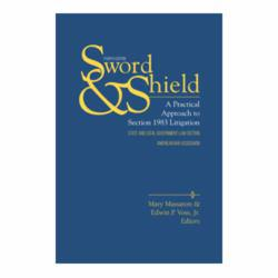 Sword and Shield Excellent Marketplace listings for  Sword and Shield  by Mary M. Ross starting as low as $154.75!