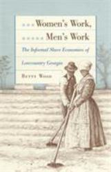 Women's Work, Men's Work Excellent Marketplace listings for  Women's Work, Men's Work  by Wood starting as low as $1.99!
