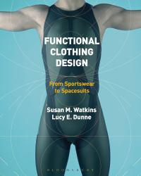 Functional Clothing Design Excellent Marketplace listings for  Functional Clothing Design  by Watkins starting as low as $70.22!
