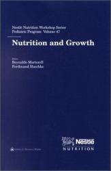 Nutrition and Growth Excellent Marketplace listings for  Nutrition and Growth  by Martorell starting as low as $1.99!