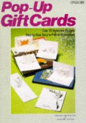Pop-up Gift Cards Excellent Marketplace listings for  Pop-up Gift Cards  by Masahiro Chatani starting as low as $1.99!