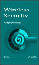 Wireless Security Excellent Marketplace listings for  Wireless Security  by Wolfgang Osterhage starting as low as $76.01!