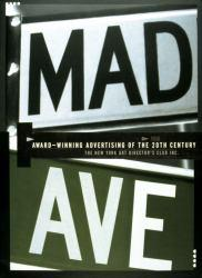 Mad Ave Excellent Marketplace listings for  Mad Ave  by Art directors starting as low as $1.99!
