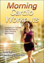 Morning Cardio Workouts Excellent Marketplace listings for  Morning Cardio Workouts  by Kahn starting as low as $1.99!