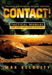 Contact! Excellent Marketplace listings for  Contact!  by Max Velocity starting as low as $12.09!