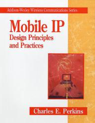 Mobile IP Excellent Marketplace listings for  Mobile IP  by Perkins starting as low as $1.99!