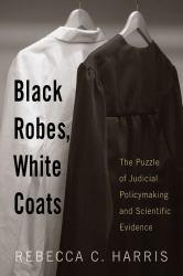 Black Robes, White Coats Excellent Marketplace listings for  Black Robes, White Coats  by Harris starting as low as $1.99!