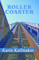 Roller Coaster Excellent Marketplace listings for  Roller Coaster  by Kallmaker starting as low as $2.92!