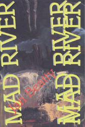 Mad River Excellent Marketplace listings for  Mad River  by Jan Beatty starting as low as $1.99!