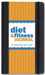 Diet and Fitness Journal Excellent Marketplace listings for  Diet and Fitness Journal  by Claudine Gandolfi starting as low as $1.99!