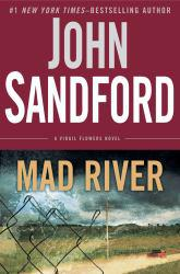 Mad River Excellent Marketplace listings for  Mad River  by John Sandford starting as low as $1.99!