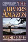 Rivers Amazon Excellent Marketplace listings for  Rivers Amazon  by Shoumatoff starting as low as $1.99!