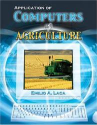 Application of Computers in Technology Excellent Marketplace listings for  Application of Computers in Technology  by Emilio Laca starting as low as $51.00!