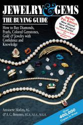 Jewelry and Gems Excellent Marketplace listings for  Jewelry and Gems  by Matlins starting as low as $1.99!