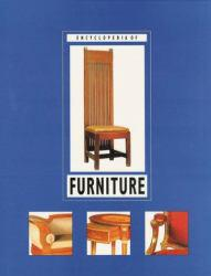 Encyclopedia of Furniture Excellent Marketplace listings for  Encyclopedia of Furniture  by Yates starting as low as $1.99!