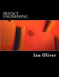 Privacy Engineering Excellent Marketplace listings for  Privacy Engineering  by Ian Oliver starting as low as $29.98!