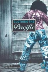 Clothing the Pacific Excellent Marketplace listings for  Clothing the Pacific  by Colchester starting as low as $3.00!