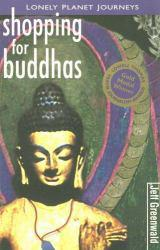 Shopping for Buddhas Excellent Marketplace listings for  Shopping for Buddhas  by Jeff Greenwald starting as low as $1.99!