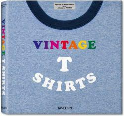 Vintage T Shirts Excellent Marketplace listings for  Vintage T Shirts  by Patrick Guetta starting as low as $42.03!