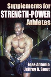 Supplements for Strength-Power Athletes Excellent Marketplace listings for  Supplements for Strength-Power Athletes  by Antonio starting as low as $1.99!