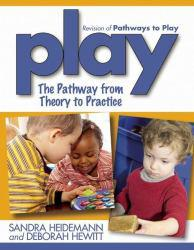 Play Excellent Marketplace listings for  Play  by Sandra Heidemann starting as low as $13.94!