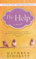 Help Excellent Marketplace listings for  Help  by Kathryn Stockett starting as low as $3.88!