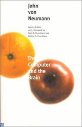Computer and the Brain Excellent Marketplace listings for  Computer and the Brain  by John Von Neumann starting as low as $1.99!