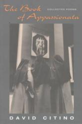 Book of Appassionata: Collected Poems - Citino