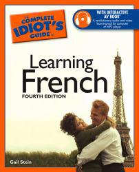 Learning French Excellent Marketplace listings for  Learning French  by Stein starting as low as $1.99!