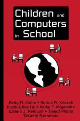 Children and Computers in School Excellent Marketplace listings for  Children and Computers in School  by Betty A. Collis starting as low as $15.00!